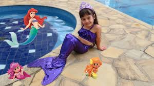 beautiful mermaids pictures for kids 54 for coloring books with