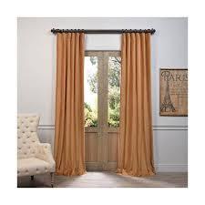 Half Window Curtains Living Room Curtains And Valances Vintage Home Decor Window