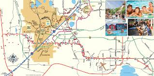 Sea Airport Map Us 192 Hotel Locator Map Hotels In Orlando U0026 Kissimmee