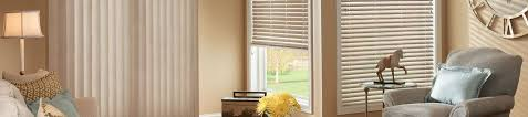 Blinds And Shutters Online Lafayette Shutters Blinds And More Lafayette La