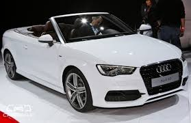 audi a3 in india price audi india celebrates 10 000 sales in 2014 special offer on 300