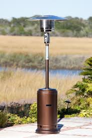 free standing electric patio heater the 25 best patio heater ideas on pinterest infrared heater