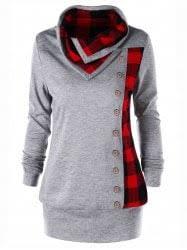 plus size hoodies cheap cute zip up womens plus size hoodies