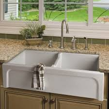 farmhouses how to care for rohl farmhouse sink farmhouses with how to clean