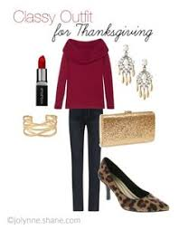 casual for thanksgiving day plus more thanksgiving