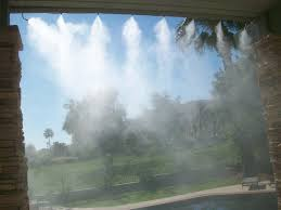 top best patio misting system popular home design top and best