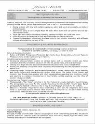 Entry Level Resume No Experience Entry Level Resume No Experience 23460