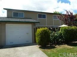 round table pizza lakeport ca lakeport ca condos townhomes for sale realtor com