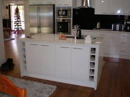 Bamboo Flooring In Kitchen Nothing Beats Bamboo U2013 We U0027re Loving This Product Right Now