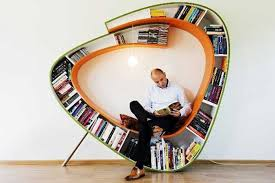 unique home decorating ideas marvelous decor i accessories design