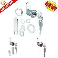 Replacement File Cabinet Keys Key Cabinet Other Locks U0026 Locksmith Gear Ebay