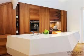 ilot central cuisine pour manger ilot central cuisine pour manger 10 cuisine moderne beige aran