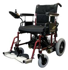 Used Power Wheel Chairs 58 Best Power Chairs Images On Pinterest Wheelchairs Barber