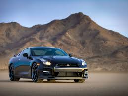 nissan godzilla wallpaper car brand nissan model gt r nismo 2014 wallpapers and images