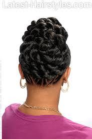 goddess braids hairstyles for black women black goddess braids hairstyles hairstyle for women man