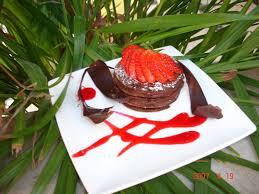 cuisine gastronomique fran軋ise la cuisine gastronomique fran軋ise 28 images visions gourmandes