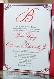 Silver Wedding Invitation Cards 589 Best Weddings Stationery Invitations Images On Pinterest