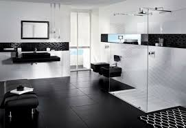 badezimmer weiss 52 fotos badezimmer in schwarz und weiß archzine net