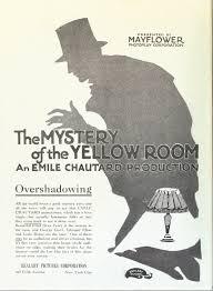 le myst鑽e de la chambre jaune le myst鑽e de la chambre jaune 57 images lybie d s k