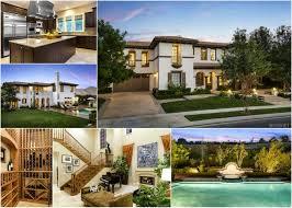 celebrity real estate san fernando valley blog