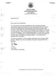 Alumni Meet Invitation Card King Kekaulike Alumni Association