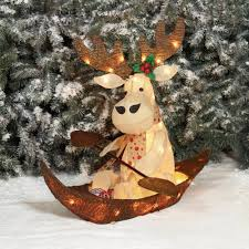 Christmas Outdoor Decor by Holiday Time Christmas Decor 32