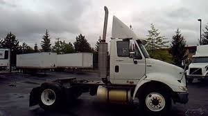 international trucks in massachusetts for sale used trucks on