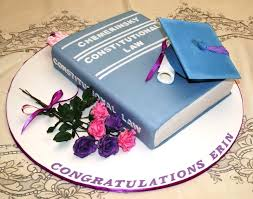college graduation cakes ideas easy kindergarten graduation cake