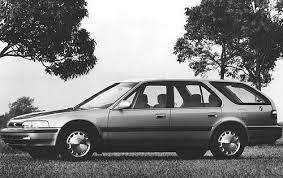 1992 honda accord engine specs u2013 view manufacturer details