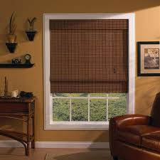 Cheap Outdoor Bamboo Roll Up Shades by Blinds Rattan Blinds Outdoor Bamboo Shades Lowes Bamboo Blinds
