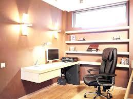 wall mount reading l wall mounted corner desk marvelous bright orange room lighting wall