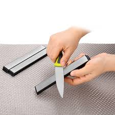 compare prices on kitchen knife whetstone online shopping buy low