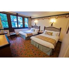 prix chambre disneyland hotel disneyland