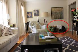 amazing ideas for empty space in living room 51 for paint color