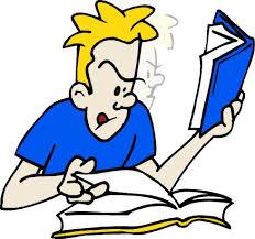 Cách ghi chép bài hiệu quả trên lớp học  Images?q=tbn:ANd9GcSVqNig2pXLUrFF-7qu4KeJnkULh0ggEjxJ2b5b2l6gIEXcRWFGFQ