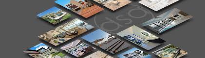 design styles architecture tampa fl us 33605