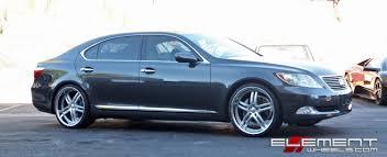lexus gs300 rims lexus gs wheels and tires 18 19 20 22 24 inch