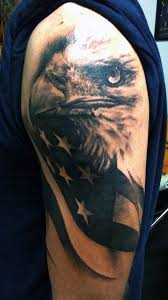 108 best cool tattoos images on pinterest american flag tattoos