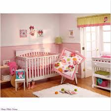 baby nursery disney mix match bedding decorative pillows disney baby nursery