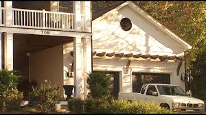 house makeover extreme home makeover scandal couple accused of kicking out adopted