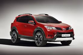 types of suvs buying an suv 4x4 jeep in pakistan what you can and should get