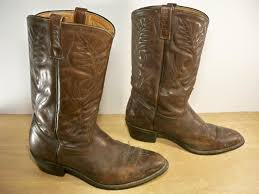 s country boots size 11 mens boots sales promotion vintage kodiak brown leather motorcycle
