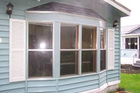 manufactured home exterior doors wonderful mobile home exterior