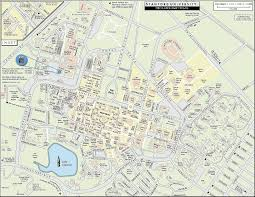 Fsu Campus Map Week Of 3 23 2003 To 3 29 2003 Top 10 Referring Pages By Document