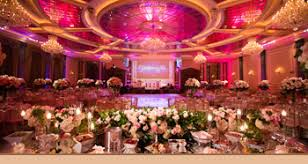 cheap banquet halls in los angeles los angeles banquet wedding venue taglyan complex
