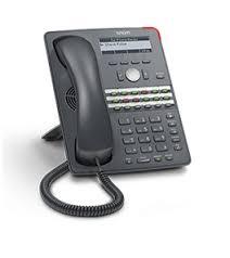 Desk Telephones 760 Snom Technology