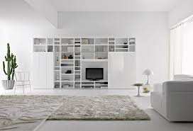 White Living Room Furniture by Living Room Living Room Furniture Interior Outstanding Interior