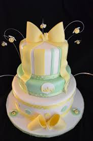 34 best images about cakes baby shower on pinterest owl cakes