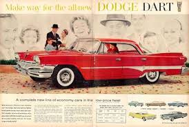1960 dodge dart searching for parts 1960 dodge dart