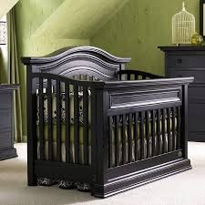 Lajobi Convertible Crib 22 Best Lajobi Images On Pinterest Babies R Us Baby Rooms And